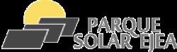 Parque Solar Ejea Logo